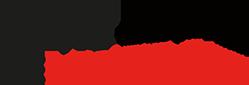 Birs Elektro GmbH Logo